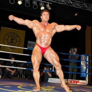 Pavol Jablonický